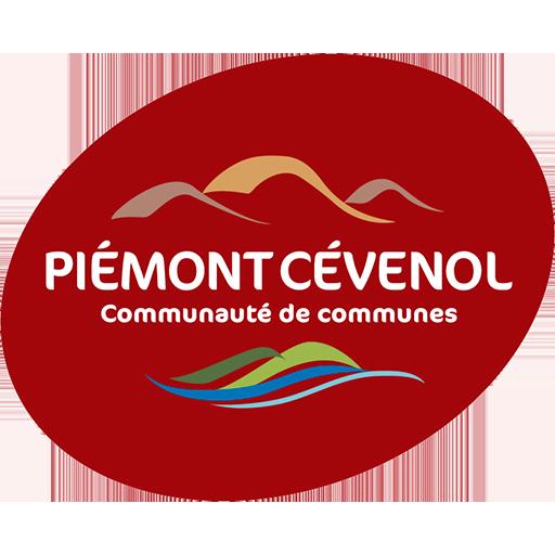 Logo de Piémont