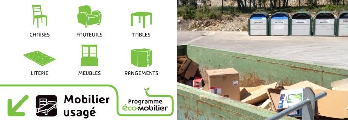 Programme ecologique